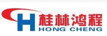 深圳鸿程矿山设备制造有限责任公司做仪器校准找华品