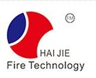 深圳海捷消防科技做仪器校准选择华品计量